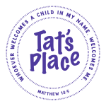 Tat_s-Place-Logo-Verse-English