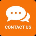 contactus-icon